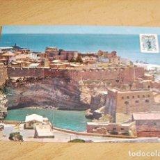 Cartoline: MELILLA - CIUDAD ANTIGUA. Lote 89471684