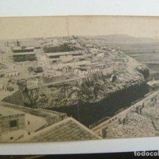 Postales: POSTAL DE MELILLA . 1917. Lote 94181185