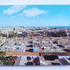 Postales: POSTAL DE MELILLA, VISTA PARCIAL, N 15. Lote 103682855