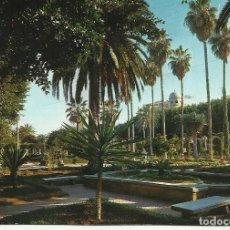 Postales: POSTAL DE MELILLA. Lote 108725099