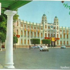Postales: POSTAL DE MELILLA. Lote 108725643
