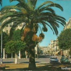 Postales: POSTAL DE MELILLA. Lote 108725723