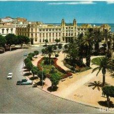 Postales: POSTAL DE MELILLA. Lote 108725787