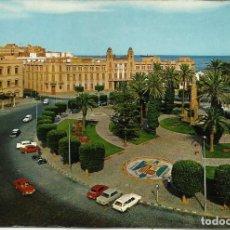 Postales: POSTAL DE MELILLA. Lote 108725815