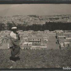 Postales: MELILLA - FOTOGRAFICA - ARCHIVO ROISIN -VER REVERSO - (52.020). Lote 113712039