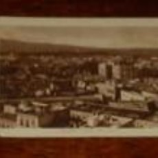 Postales: POSTAL QUINTUPLE PANORAMICA MELILLA: VISTA GENERAL (POSTAL EXPRES), SIN CIRCULAR, MIDE 70 X 9 CMS. E. Lote 133571850