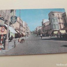 Postales: MELILLA. Lote 139704810