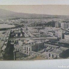 Postales: POSTAL ANTIGUA DE MELILLA , 1917. Lote 140817594