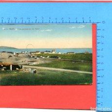 Postales: MELILLA ( VISTA PANORM. DE NADOR ). -- NO CIRCULADA // // ( NOV2019 ). Lote 148520278