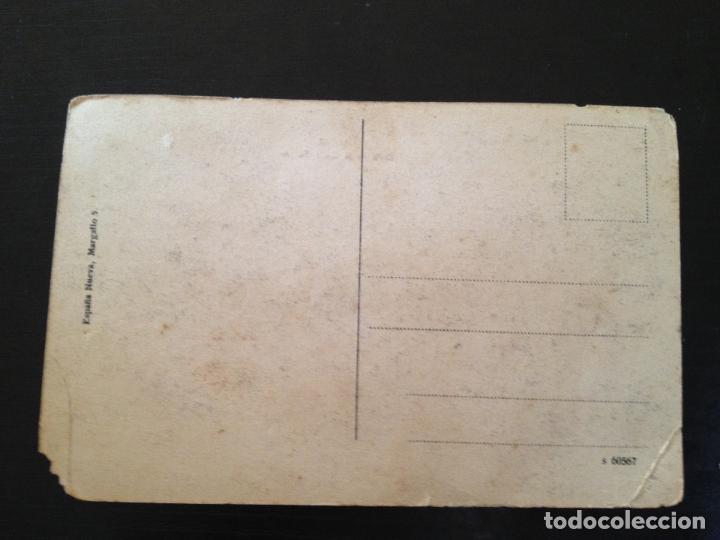 Postales: VISTA DE LA CALLE FALCON - Foto 2 - 150545250