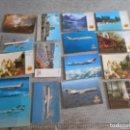 Postales: POSTALES DE IBERIA ETC. Lote 160504658