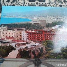 Postales: MELILLA . Lote 164953594