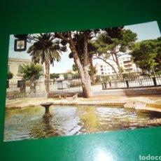 Postales: ANTIGUA POSTAL DE MELILLA. AÑOS 60. Lote 194233431