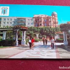 Cartes Postales: MELILLA. Lote 197425838