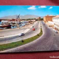 Cartes Postales: MELILLA. Lote 197425995