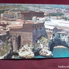 Cartes Postales: MELILLA. Lote 198319953
