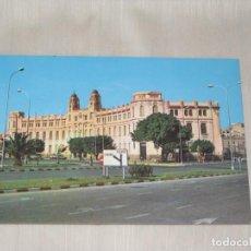 Postales: POSTAL DE MELILLA. Lote 212526917
