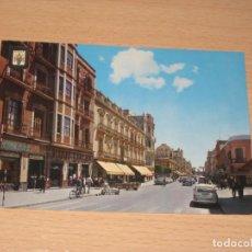Postales: POSTAL DE MELILLA. Lote 213762338