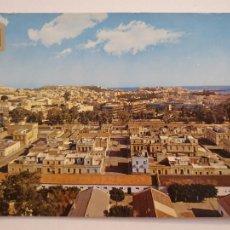 Cartes Postales: MELILLA - VISTA PARCIAL - LMX - MEL. Lote 214726973