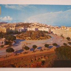 Cartes Postales: MELILLA - VISTA PARCIAL - LMX - MEL. Lote 214727001