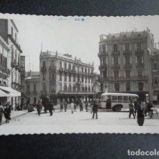 Postales: POSTAL MELILLA. COMANDANTE BENÍTEZ. EDICIONES JOSE BOIX.. Lote 218090531