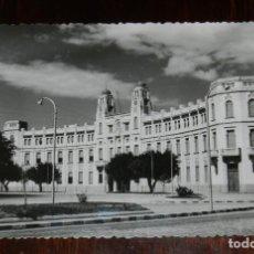 Postales: FOTO POSTAL DE MELILLA, N. 50, EXCELENTISIMO AYUNTAMIENTO, ED. ANAVIARTE, NO CIRCULADA.. Lote 218741888