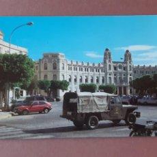 Cartes Postales: POSTAL 105 CARMAR. AYUNTAMIENTO. PLAZA DE ESPAÑA. MELILLA. 1978. SIN CIRCULAR.. Lote 226364107