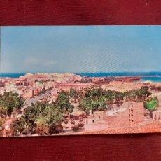 Cartes Postales: MELILLA. Lote 231527555