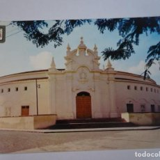 Postales: ANTIGUA POSTAL CPSM, MELILLA, PLAZA DE TOROS, VER FOTOS. Lote 242845665