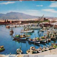Postales: ANTIGUA POSTAL MELILLA BEASCOA 1507. Lote 245431710
