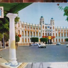 Postales: ANTIGUA POSTAL MELILLA MONTERO 1350. Lote 245450205