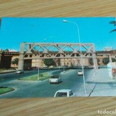 Cartoline: MELILLA -- PUENTE DEL MINERAL. Lote 247693380