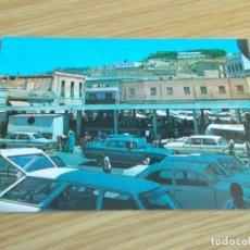 Cartoline: MELILLA -- RASTRO. Lote 247694345