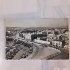 Postales: POSTAL DE MELILLA. VISTA PARCIAL. FOTO IMPERIO.. Lote 254187100