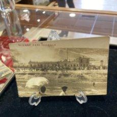 Cartes Postales: ANTIGUA POSTAL DE MELILLA POR CLASIFICAR. Lote 257790155