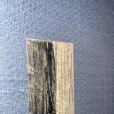 Cartoline: POSTAL FOTOGRAFICA DE MELILLA-VISTA GENERAL DE NADOR. Lote 267688429