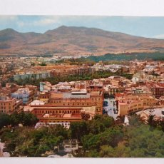 Cartoline: MELILLA - VISTA PARCIAL - LAXC - P58033. Lote 278383518