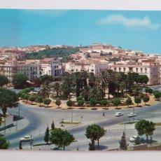 Postales: MELILLA - PLAZA DE ESPAÑA - LAXC - P58047. Lote 278386048