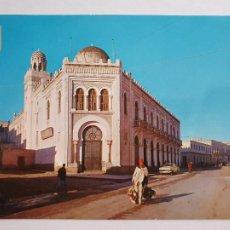 Postales: MELILLA - LA MEZQUITA - LAXC - P58058. Lote 278389398