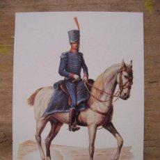 Cartoline: ESPANA-VIRREINATO DE BUENOS AIRES 1807-1807(ARGENTINA) . SERIE Y GRUPO 1 NUM 1. ANOS 70. Lote 24503751