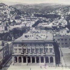 Postales: POSTAL ORIGINAL ESPAÑOLA ANTIGUA ,1942. Lote 26191412