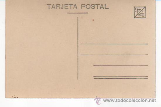 Postales: Lote 4 postales de conflictos de guerra del siglo XX. Ver fotos - Foto 4 - 33311152
