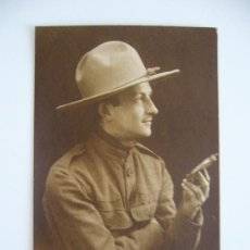Postales: POSTAL. REMEMBRANCE OF THE GREAT WAR! LA FAVORITE. 2483. AÑO 1918.. Lote 38308823