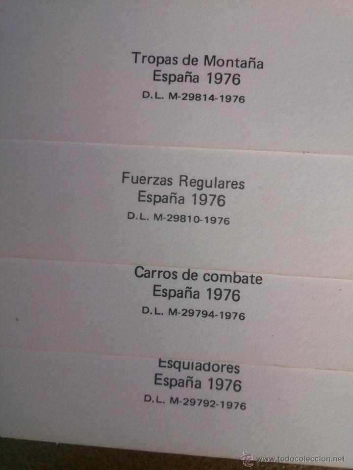Postales: POSTALES,MONTAÑA,REGULARES,CARROS,ESQUIADORES. DE DELFIN SALAS - Foto 6 - 47687227