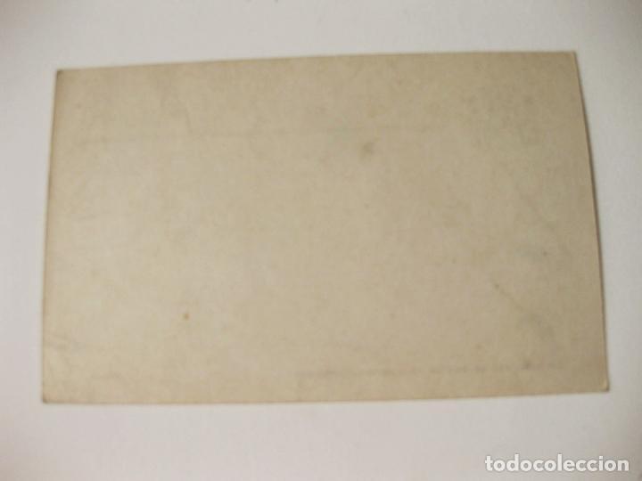 Postales: TARJETA POSTAL DE CAMPAÑA. REPUBLICA. GUERRA CIVIL. SIN CIRCULAR - Foto 2 - 87902840