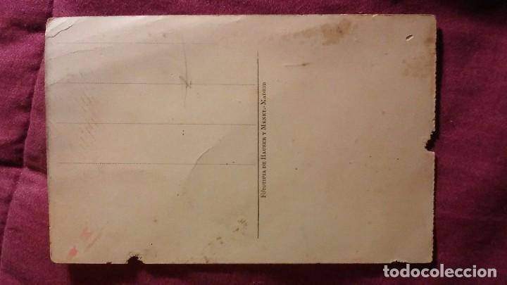 Postales: MUSEO DE ARTILLERÍA - 4 - Sala de rtilleria antigua - Foto 2 - 91512735