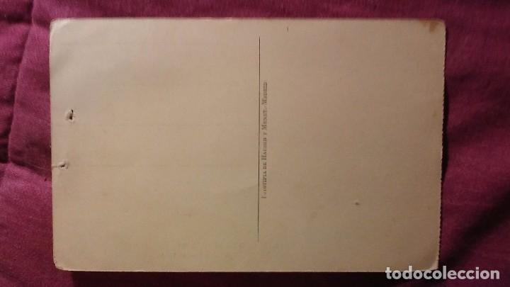 Postales: MUSEO DE ARTILLERÍA - 6 - Sala de artilleria - Foto 2 - 91512860