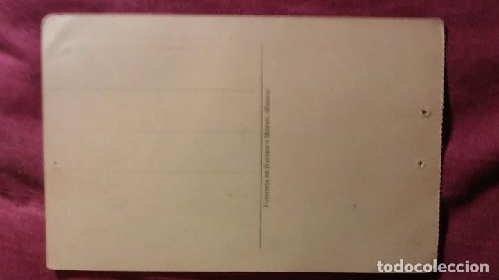 Postales: MUSEO DE ARTILLERÍA - 7 - Sala de artilleria - Foto 2 - 91513140