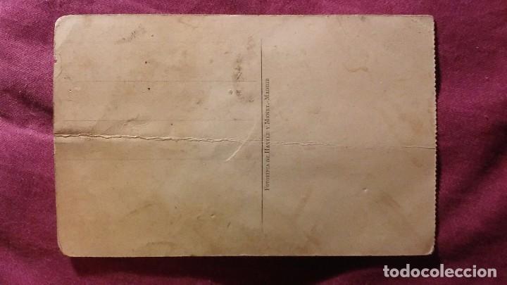 Postales: MUSEO DE ARTILLERÍA - 12 - Salón de reinos ( modelos ) - Foto 2 - 91513530
