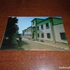 Postales: ANTIGUA POSTAL ORIGINAL DEL REGIMIENTO MIXTO DE INGENIEROS DE CANARIAS SIN CIRCULAR. Lote 96402363